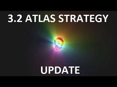 3.2 Atlas Strategy Updated