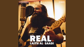 Provided to YouTube by CDBaby Complete Disgrace · Laith Al-Saadi Real. ℗ 2013 Laith Al-Saadi Released on: 2013-09-01 Auto-generated by YouTube.