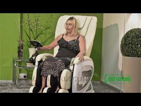 Pressoterapia funziona yahoo dating