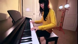 Piano Cover Chắc Ai Đó Sẽ Về ( Nhạc Phim Chàng Trai Năm ấy )