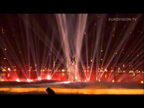 comment gagner eurovision