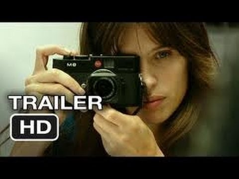 Alps 2012 Trailer [HD]
