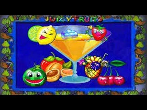 Игровой автомат crazy fruts сумасшедшие фрукты играть бесплатно