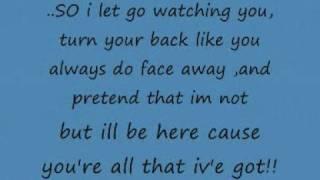 linkin park-faint lyrics Video