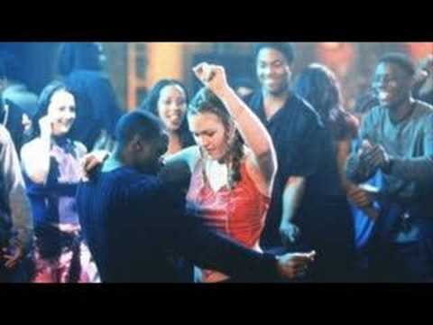 Fredro Starr & Jill Scott  - Save the Last Dance Soundtrack (True Colors) (2007)