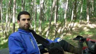 10. ATV Kalmuci