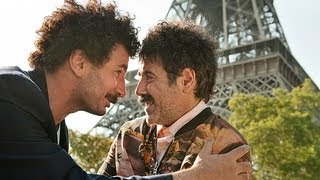 Nonton Vive La France   Gesprengt Wird Sp  Ter   Trailer German Deutsch  Hd  Film Subtitle Indonesia Streaming Movie Download