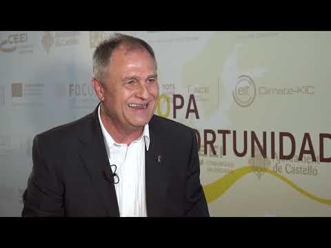 Entrevista a Manuel Civera en Europa Oportunidades – Focus Pyme y Emprendimiento CV 2017[;;;][;;;]