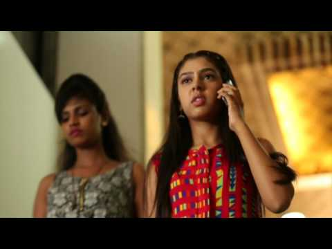 Kaisi Yeh Yaariaan Season 1 - Episode 178 - UNHAPPY ENDINGS