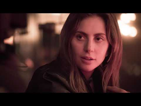 Lady Gaga - Always Remember Us This Way (Acapella) A Star Is Born