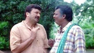 Video Jayaram &  Salim Kumar Hit Comedy Scenes   Non Stop Comedys   Jagathy & Cochin Haneefa   Hit Comedys MP3, 3GP, MP4, WEBM, AVI, FLV Agustus 2018