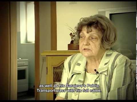 Epizoda 06: 10000 nestalih u BiH