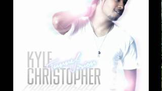 Kyle Christopher - Self Inflected (Snipped)