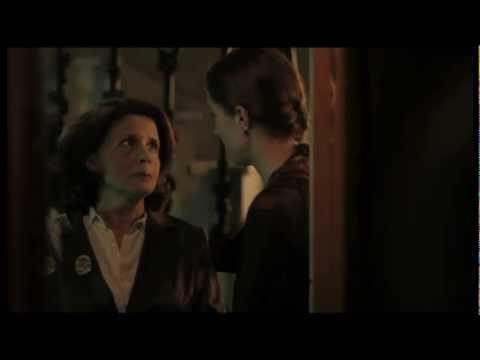 Alzheimer02 – Υβόννη Μαλτέζου / Κόρα Καρβούνη