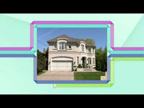 Orlando Homes for Sale, Choosing the Best Real Estate Agents in Orlando