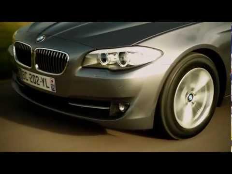 Predstavitev letne pnevmatike Michelin Primacy 3