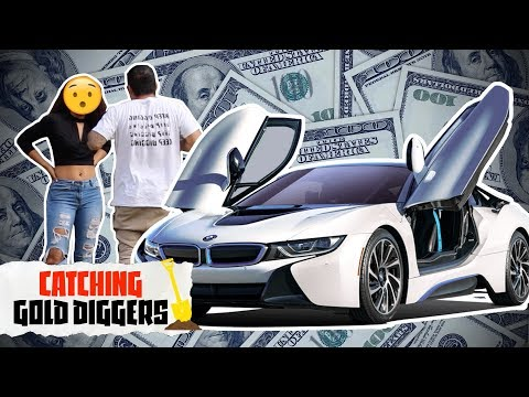 Video Gold Digger Prank on Girlfriend Gone Horribly Wrong!!! | New UDY 2018 download in MP3, 3GP, MP4, WEBM, AVI, FLV January 2017