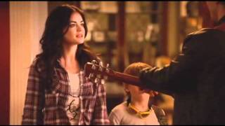 Nonton A Cinderella Story  Once Upon A Song Film Subtitle Indonesia Streaming Movie Download