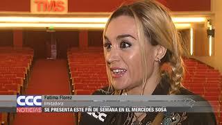 Fatima Florez