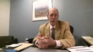 America's Tax Office Affiliate Bruce Chadwick