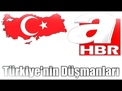 Türkiye'nin Düşmanları DEŞİFRE, Üstad Kadir Mısıroğlu, 17.04.2015