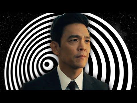 "The Twilight Zone - Episode 5 ""Wunderkind"" | Easter Eggs & Breakdown"