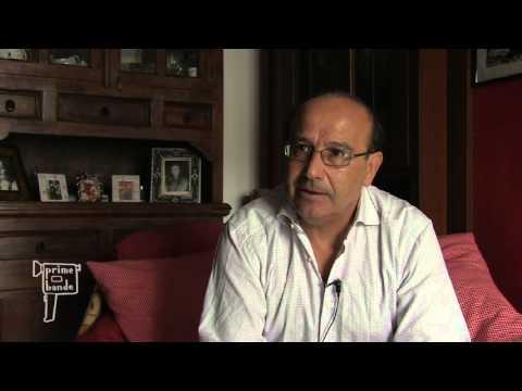 Pino Farris - L'arrivo a Torino e l'assunzione in Fiat