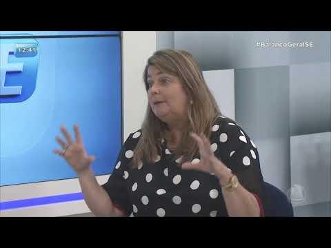 Dia do consumidor: Euza missano fala sobre os avanços e desafios do CDC
