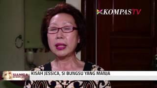 Video Kisah Jessica, Si Bungsu yang Manja - Sianida di Kopi Mirna Bagian 3 MP3, 3GP, MP4, WEBM, AVI, FLV Maret 2019