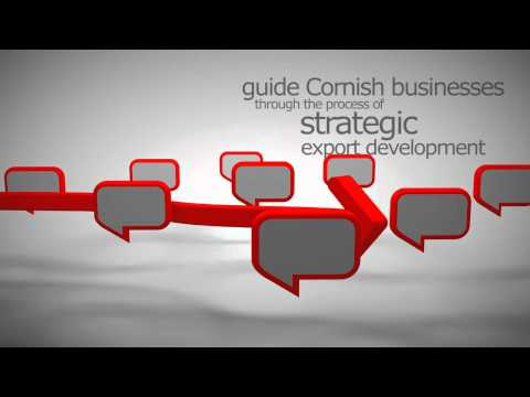 How to Export – Business Service