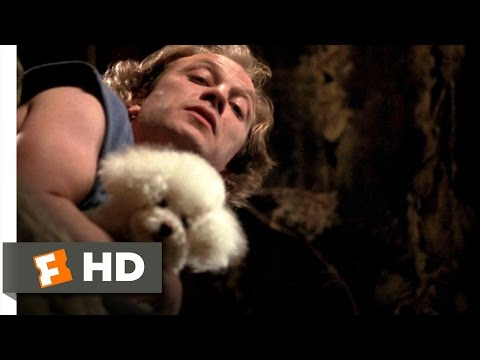 Video The Silence of the Lambs (6/12) Movie CLIP - It Rubs the Lotion (1991) HD download in MP3, 3GP, MP4, WEBM, AVI, FLV January 2017