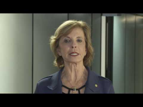 PSDB Mulher ressalta importância da mulher na política