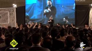 Mahdi Ranaee&helali- Ey Vay Madaram