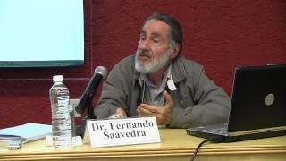 Dimensiones Estructurales De La Liberalización En La Agricultura...