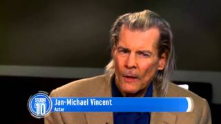 Video The Rise and Fall of Jan-Michael | Studio 10 MP3, 3GP, MP4, WEBM, AVI, FLV Oktober 2018
