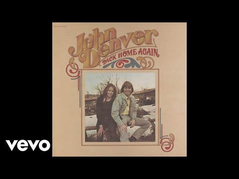 Video John Denver - Thank God I'm A Country Boy (Audio) download in MP3, 3GP, MP4, WEBM, AVI, FLV January 2017