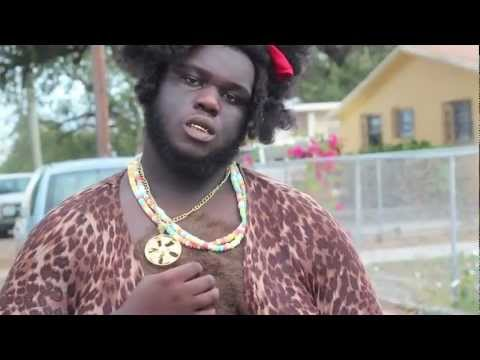 ALL ROLLS EVERYTHING ( Trinidad James - All gold Everything parody)