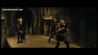 Nonton Sucker Punch 2011 Trailer مترجم Film Subtitle Indonesia Streaming Movie Download
