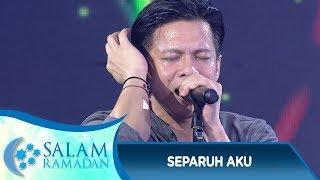 Video Semua Langsung Terhipnotis! Noah [SEPARUH AKU] - Salam Ramadan (10/6) MP3, 3GP, MP4, WEBM, AVI, FLV Maret 2019