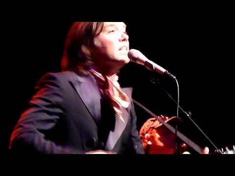 Rufus Wainwright @ Rabozaal GREEK SONG