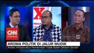 Video Gerindra: Opini Sesat Jokowi Punya Tol, Itu Milik Rakyat MP3, 3GP, MP4, WEBM, AVI, FLV Juni 2018