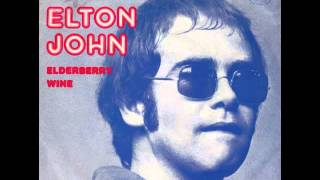 Elton John - Crocodile Rock