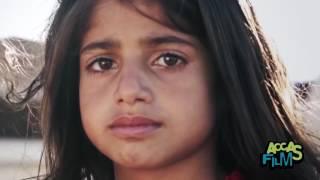 La questione siriana