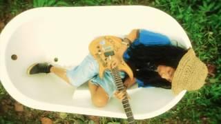 MOMONON - MODUS (Official Music Video)