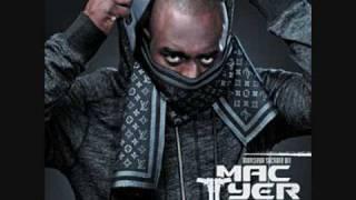 Mac Tyer - Le placard