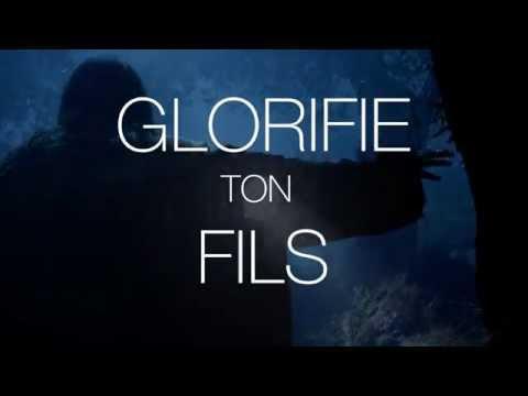 Hopen | Glorifie ton fils [Clip Officiel]