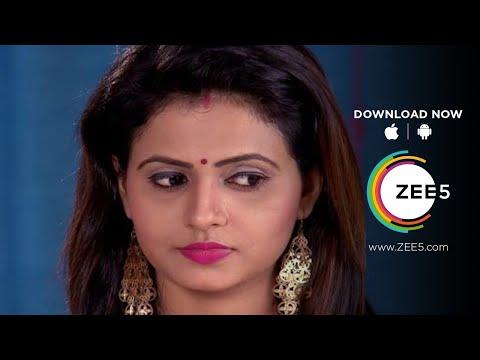 Video ସିନ୍ଦୁର ବିନ୍ଦୁ  | Sindura Bindu | Odia Serial - Best Scene | EP - 1629 | #SarthakTv download in MP3, 3GP, MP4, WEBM, AVI, FLV January 2017