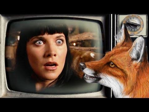 Xena: Warrior Princess | Crazy Like a Fox