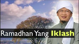 Video Kajian Marifatullah Aa Gym Ramadhan Yang Iklash 3 Mei 2018 MP3, 3GP, MP4, WEBM, AVI, FLV Mei 2018