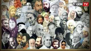 فردوسی بزرگترین شاعر ایران